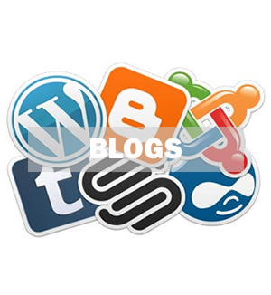 multiSites_forBlogs_300