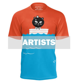 tshirt_ForArtists_300